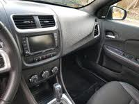 Picture of 2014 Dodge Avenger R/T FWD, interior, gallery_worthy