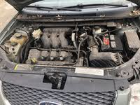 Picture of 2005 Ford Freestyle SEL AWD, engine, gallery_worthy