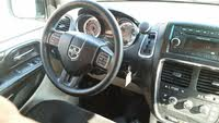 Picture of 2014 Dodge Grand Caravan SE FWD, interior, gallery_worthy
