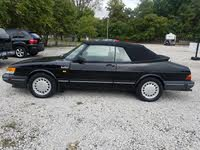 Picture of 1989 Saab 900 Turbo, exterior, gallery_worthy
