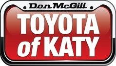 Toyota Of Katy Katy Tx Read Consumer Reviews Browse Used And