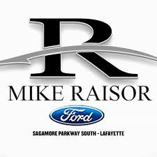 Mike Raisor Ford Lafayette In Read Consumer Reviews Browse Used