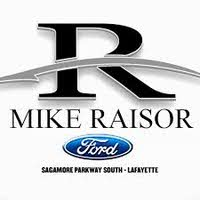 Mike Raisor Ford >> Mike Raisor Ford - Lafayette, IN: Read Consumer reviews, Browse Used and New Cars for Sale