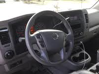Picture of 2014 Nissan NV Passenger 3500 HD SV V8, interior, gallery_worthy