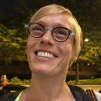 Annette Ephroni