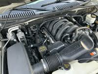 Picture of 2006 Mercury Mountaineer Premier AWD, engine, gallery_worthy