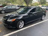 Picture of 2014 Acura ILX 2.0L FWD, exterior, gallery_worthy