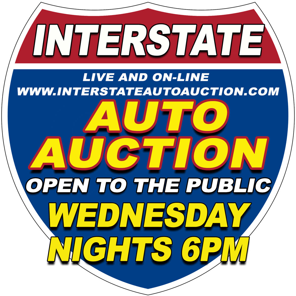 Volvo Dealers Nh >> Interstate Auto Auction - Salem, NH: Read Consumer reviews ...