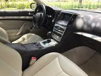 Picture of 2013 INFINITI G37 Journey Coupe RWD, interior, gallery_worthy