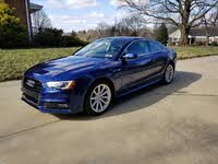 Picture of 2015 Audi A5 2.0T quattro Premium Plus Coupe AWD, gallery_worthy