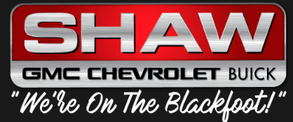 Shaw GMC Chevrolet Buick - Calgary, AB: Read Consumer reviews