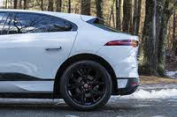 Picture of 2019 Jaguar I-PACE, gallery_worthy