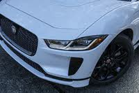 2019 Jaguar I-PACE, (c) Clifford Atiyeh for CarGurus, gallery_worthy