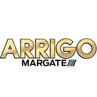Arrigo Dodge Chrysler Jeep Ram Margate logo
