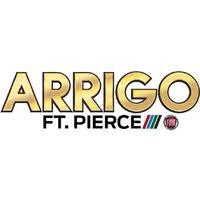 Arrigo Fort Pierce logo