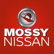 Kearny Mesa Acura >> Mossy Nissan Kearny Mesa - San Diego, CA: Read Consumer reviews, Browse Used and New Cars for Sale