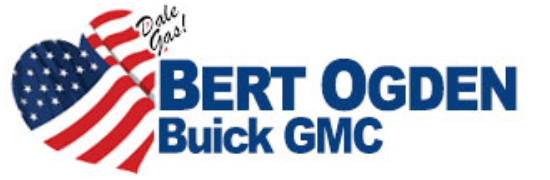 Bert Ogden Gmc >> Bert Ogden Buick GMC - Edinburg, TX: Read Consumer reviews ...