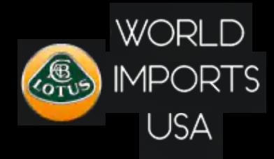World Imports Usa Jacksonville Fl Read Consumer