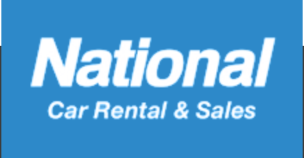 National Car Sales >> National Car Rental And Sales Cornwall On Read Consumer Reviews