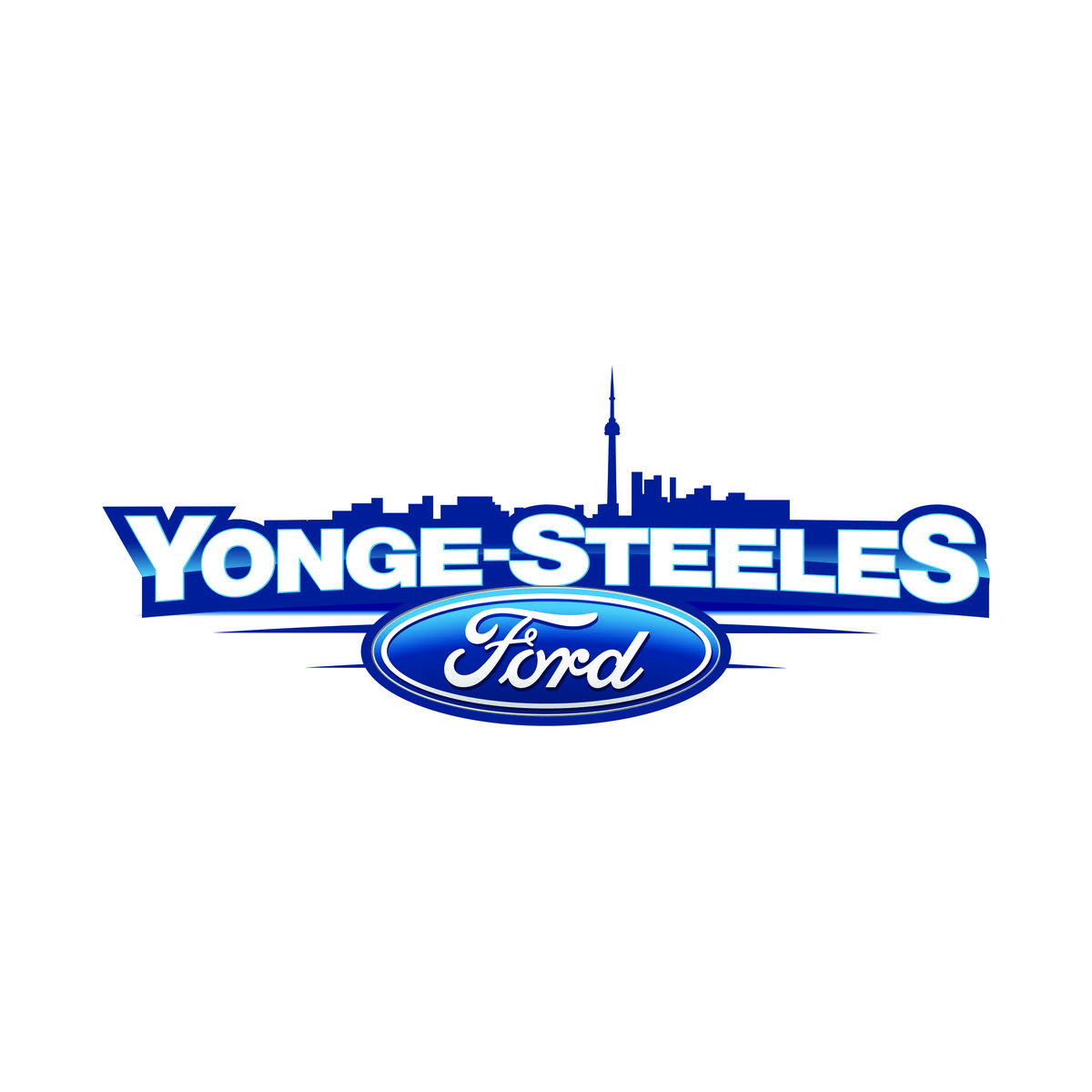yonge steeles ford lincoln thornhill  read consumer reviews browse    cars  sale