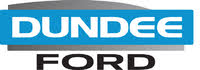 Dundee Ford logo