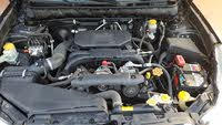 Picture of 2010 Subaru Outback 2.5i Limited, engine, gallery_worthy