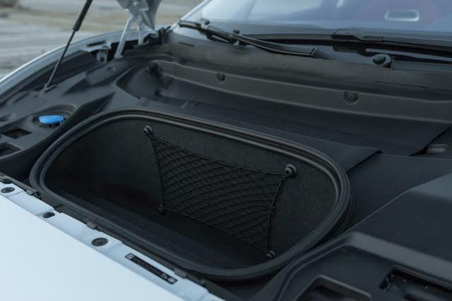 2019 Jaguar I-PACE EV400 HSE AWD, (c) Clifford Atiyeh for CarGurus, exterior, gallery_worthy