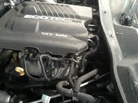 Picture of 2007 Pontiac Solstice GXP, engine, gallery_worthy