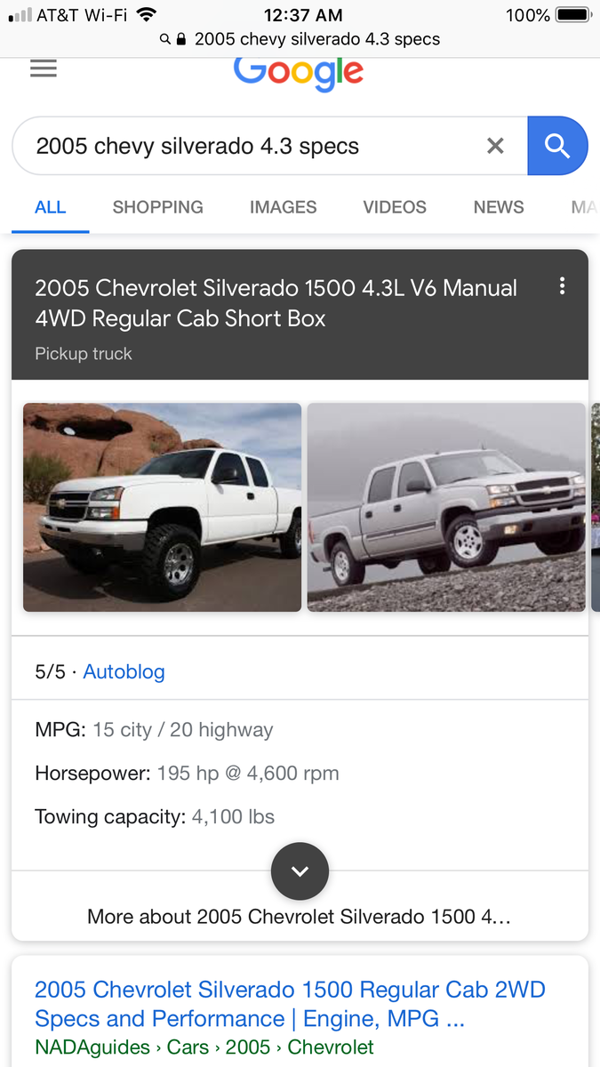 chevy 5 3 engine diagram chevrolet silverado 1500 questions horsepower of the 5 3 cargurus  chevrolet silverado 1500 questions