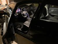 Picture of 2016 Dodge Dart SE FWD, interior, gallery_worthy