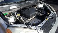 Picture of 2001 Toyota RAV4 Base, engine, gallery_worthy