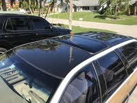 Picture of 1995 Buick Roadmaster Estate Wagon RWD, exterior, gallery_worthy
