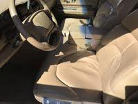 Picture of 1995 Buick Roadmaster Estate Wagon RWD, interior, gallery_worthy