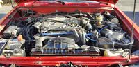Picture of 1990 Toyota 4Runner 4 Dr SR5 V6 4WD SUV, engine, gallery_worthy