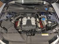 Picture of 2013 Audi S4 3.0T quattro Premium Plus Sedan AWD, engine, gallery_worthy