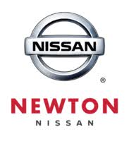 Newton Nissan of Gallatin