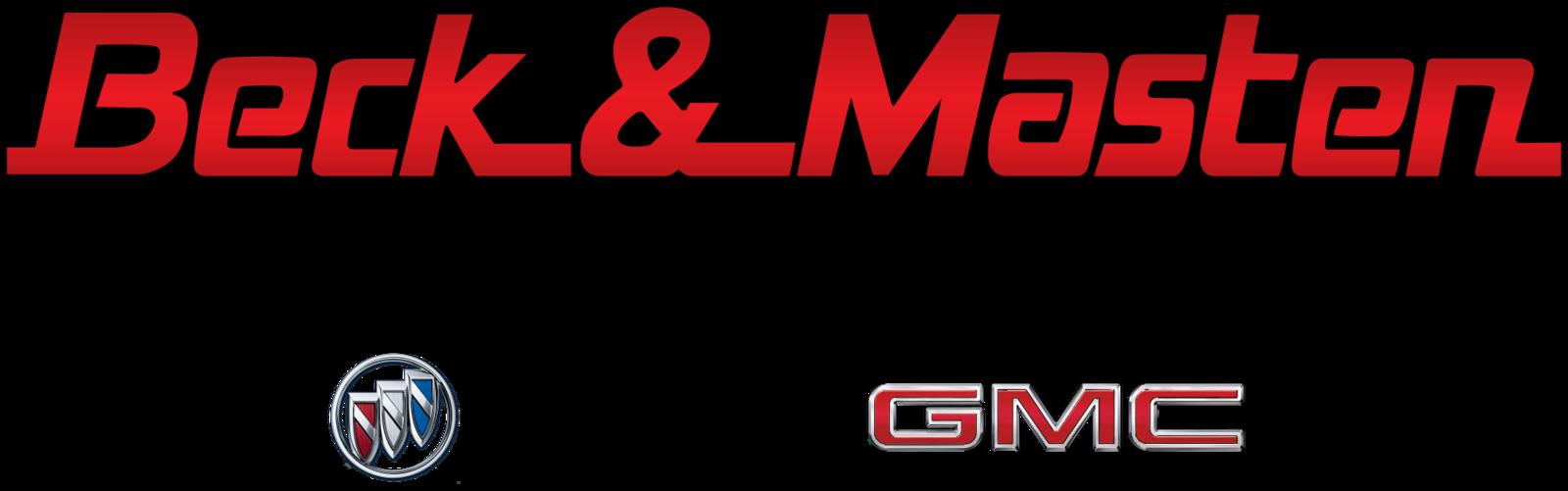 Used Car Dealers Corpus Christi >> Beck & Masten Buick GMC Coastal Bend - Robstown, TX: Read ...