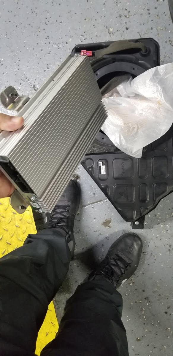 Chrysler Town  U0026 Country Questions
