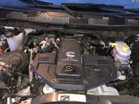 Picture of 2017 Ram 3500 Laramie Limited Crew Cab LB DRW 4WD, engine, gallery_worthy