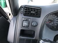 Picture of 1997 Toyota RAV4 4 Door, interior, gallery_worthy