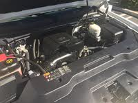 Picture of 2013 Chevrolet Silverado 2500HD Work Truck Extended Cab LB RWD, engine, gallery_worthy
