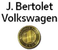 j bertolet volkswagen cars for sale orwigsburg pa cargurus j bertolet volkswagen cars for sale