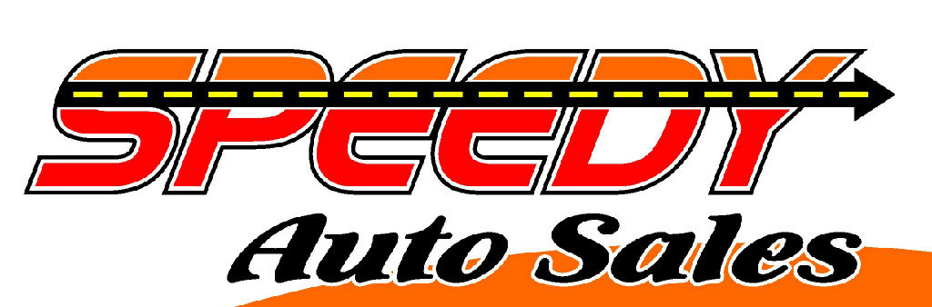 Gmc Dealers Houston >> Speedy Auto Sales - Pasadena, TX: Read Consumer reviews, Browse Used and New Cars for Sale