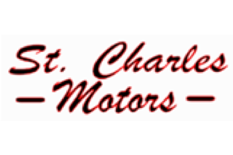 Kia Dealers St Louis >> St. Charles Motors - Saint Charles, MO: Read Consumer reviews, Browse Used and New Cars for Sale
