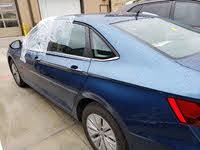 Picture of 2019 Volkswagen Jetta 1.4T S FWD, exterior, gallery_worthy