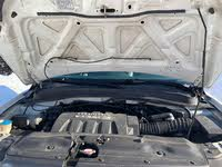Picture of 2005 Honda Pilot EX-L AWD, engine, gallery_worthy