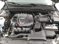 Picture of 2010 Kia Optima LX, engine, gallery_worthy