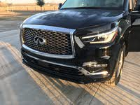 Picture of 2018 INFINITI QX80 AWD, exterior, gallery_worthy