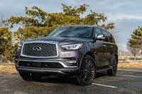 2019 INFINITI QX80 Limited AWD, (c) Clifford Atiyeh for CarGurus, exterior, gallery_worthy