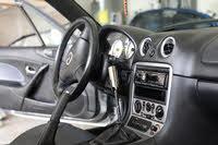 Picture of 2004 Mazda MX-5 Miata LS, interior, gallery_worthy